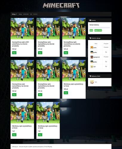 screencapture-gshops-pl-shop-abc-2020-11-12-19_05_27