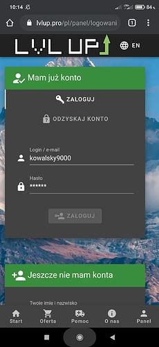 Screenshot_2020-10-02-10-14-29-287_com.android.chrome
