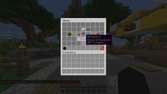 Minecraft_ 1.16.5 28.04.2021 11_57_22