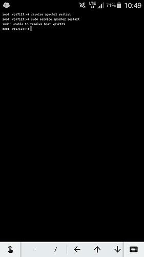 Screenshot_2018-12-05-10-49-38