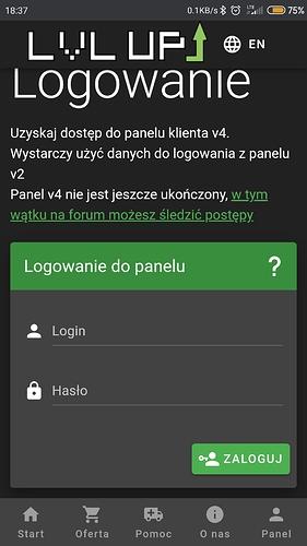 Screenshot_2020-03-08-18-37-54-606_com.android.chrome