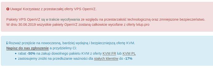 Screenshot%20from%202019-01-19%2018-31-24