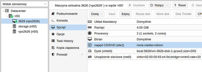 lvlup-pro-proxmox-wybor-iso