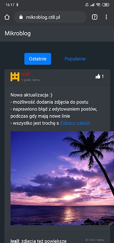 Screenshot_2020-05-23-16-17-05-425_com.android.chrome