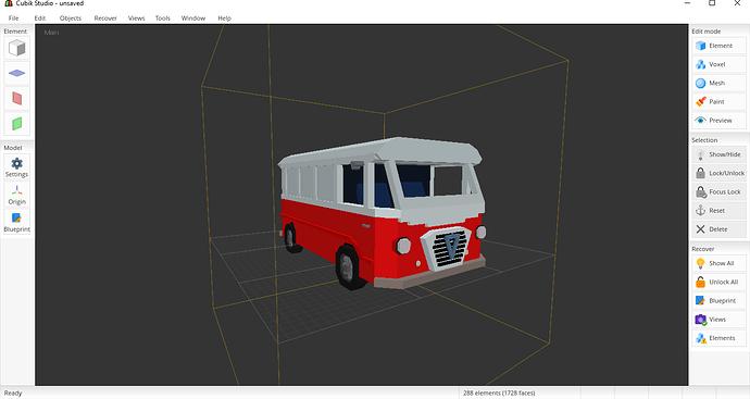 pojazd-3