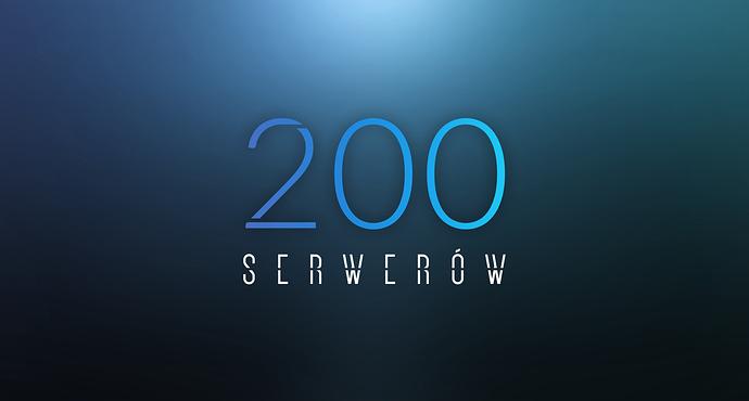 200_servers