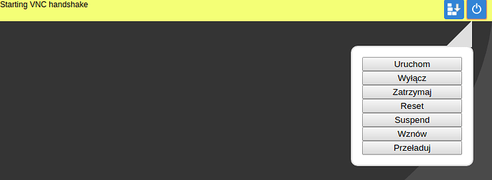 proxmox-lvlup-pro-konsola-bios-jak-uruchomic