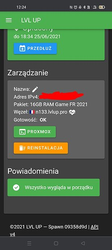 Screenshot_2021-06-10-12-25-36-08