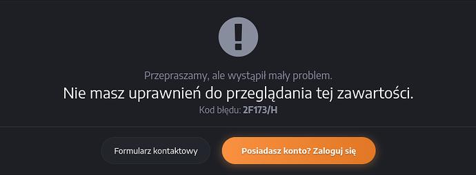 73a831b6-566d-4fa6-9d79-8995ab6ec16a
