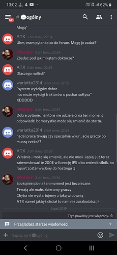 Screenshot_20191008-130251_Discord