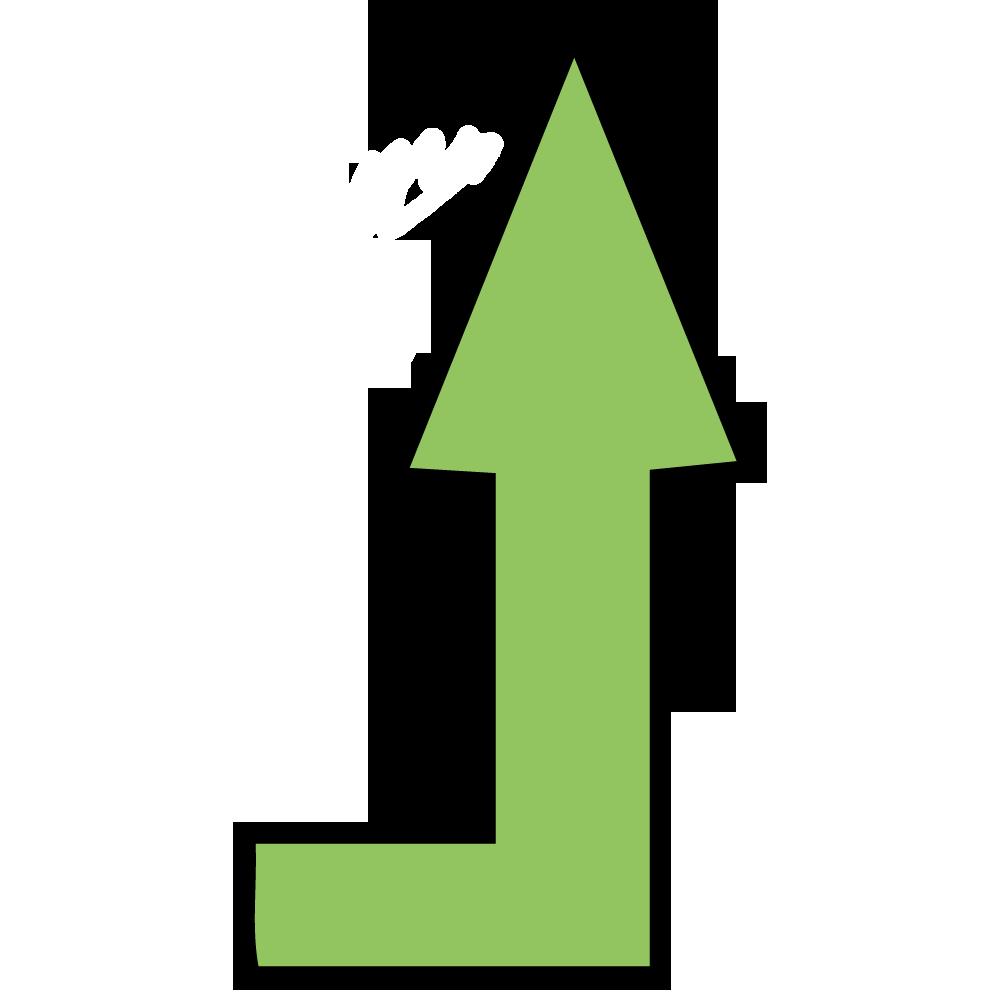 logo lvlup