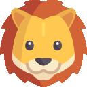 lion%20(1)