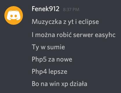 IMG_20180529_234528