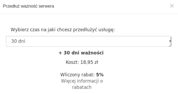 rabat-lvlup-pro-jak-wyglada
