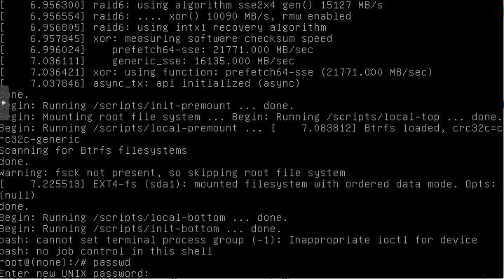 Screenshot from 2020-08-03 19-45-30