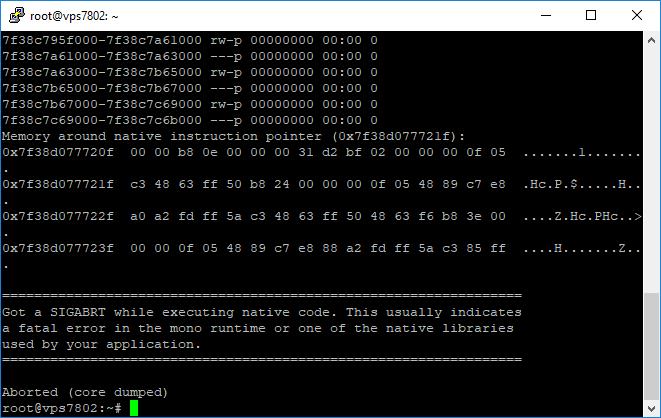 Serwer w FiveM - Zombie - Forum LVL UP